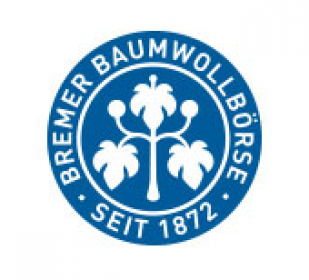 35. Internationale Baumwolltagung Bremen