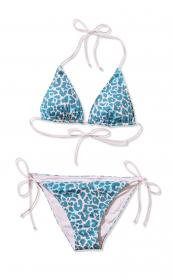 Delicatelove | Swimwear Kollektion 2021