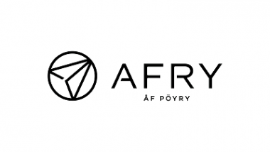 AFRY engineering partner when Renewcell expands operations to lead the fashion industry into a sustainable and circular future