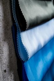 Carnet by Ratti Group teams up with Bemberg™ for its ultimate collection of premium, exclusive, responsible lining fabrics