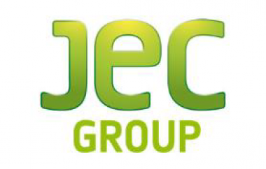 JEC Group: Experts to feature at JEC Composites Connect