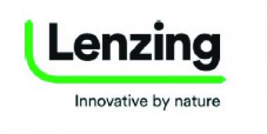 Lenzing Gruppe: Sustainability Report 2020