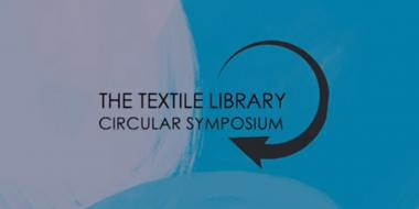 C.L.A.S.S.: THE TEXTILE LIBRARY CIRCULAR SYMPOSIUM