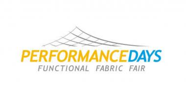 PERFORMANCE DAYS Fair with Topic: Still Physical – Your Success Story of 2020